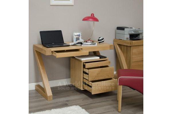 small bedroom computer desk 1000 ideas about small computer desks on pinterest 17119 | bf1f4d86f38ab5613a8ca3835ff7b3ec