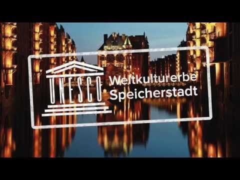 Unesco - Hamburg jubelt über Weltkulturerbe Speicherstadt - Hamburg - Aktuelle News aus den Stadtteilen - Hamburger Abendblatt
