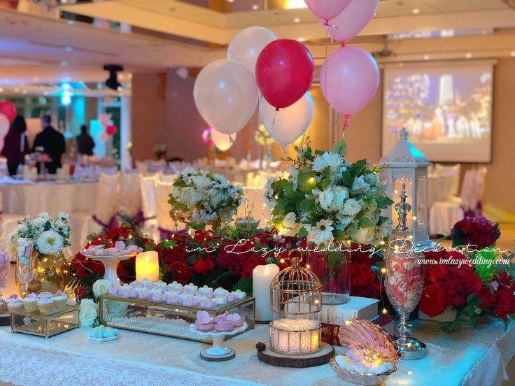 14 best im lazy wedding decorations hong kong images on pinterest hong kong lazy wedding decorations weddings bodas wedding decor receptions wedding wedding jewelry junglespirit Choice Image