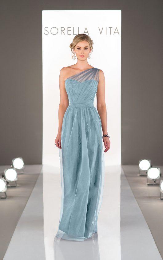 27 best Dominiques Wedding images on Pinterest | Bridal gowns, Short ...