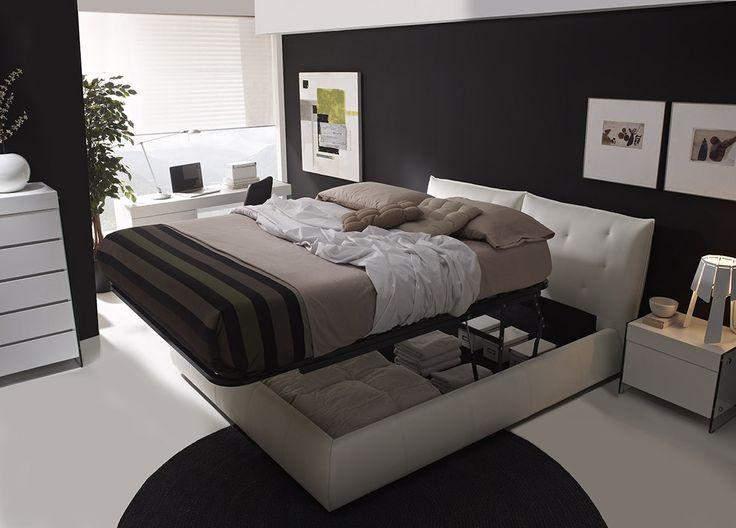 Mejores 32 imágenes de Modern Furniture en Pinterest | Muebles ...