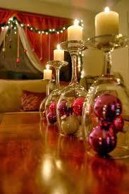 Resultado de imagem para decoração de natal para espelho