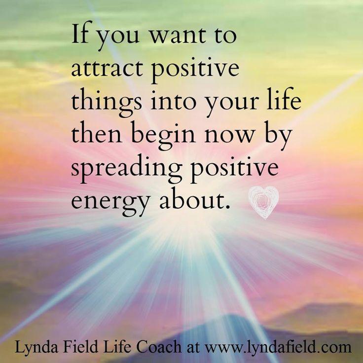 via Lynda Field Life Coach