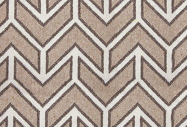 1000 Ideas About Chevron Rugs On Pinterest Washable