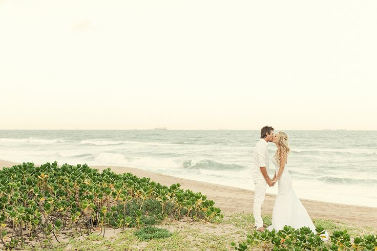 Baker Wedding  Coordination and styling: Oh Happy Day  Makeup: Irina Pelz  Hair: Carlton Hair Intl Umhlanga  Nails: Dreamnails  Photos: Leigh Jameson Photography   Video: James Peters Filming  Flowers were done by a family friend
