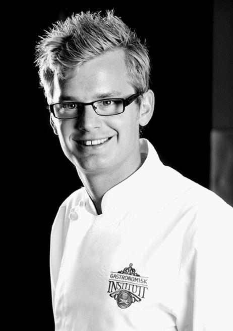 Karl Erik Pallesen