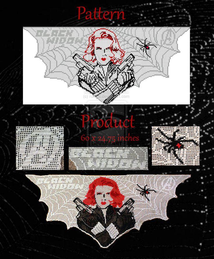 87 besten Geeky crochet stuff Bilder auf Pinterest | Loki, Thor und ...