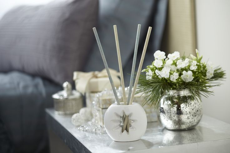 SmartScents by PartyLite Decorative Fragrance Sticks - mix sticks to Invent Your Scent!