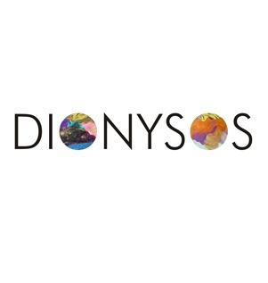 Dionysos - Rioja 1598 (Rosario)