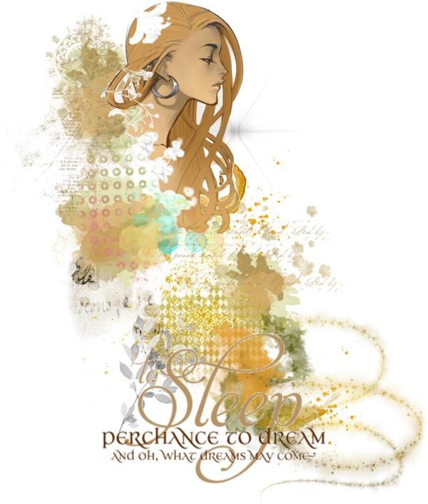 """dream"" by kimsboxofchocolates on Polyvore"