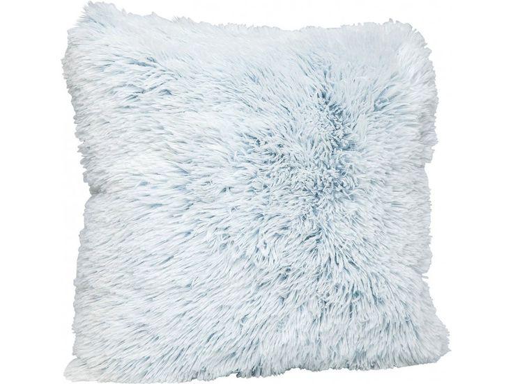 Poduszka Fur Polar — Poduszki — KARE® Design