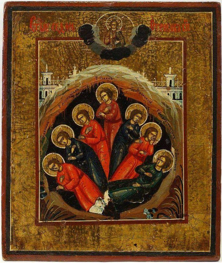 foto van Pios Marian.