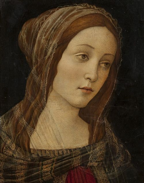 """an introduction to the life of sandro botticelli a renaissance artist """"art history and the invention of botticelli"""" is a study in the emergence of art history  sandro botticelli,  walter crane, the renaissance of venus,."""