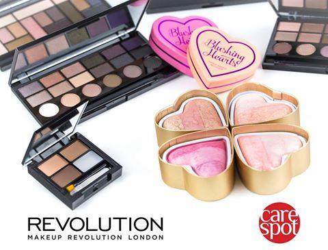 http://www.carespot.ro/makeup-revolution-london/