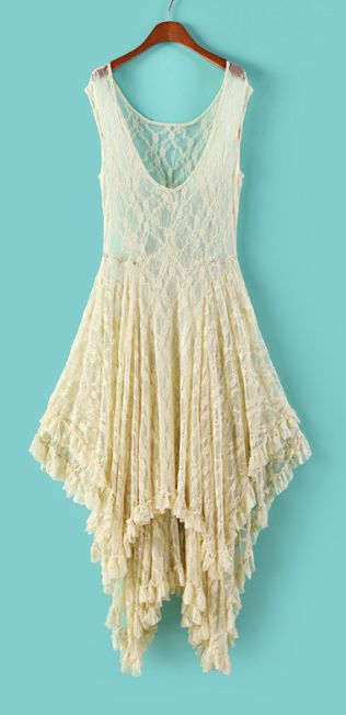 http://www.travelwearmiro.com/vestidos/vestido-marbella-61.html
