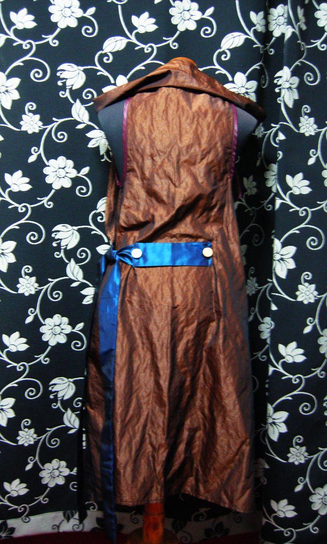 Agathi EE-KIKA Clothing store 27 , Oikonomou str. 10683 /Athens , GR / +30 210 8223604 / agathi.ee@gmail.com