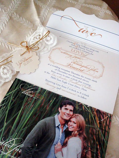 Wedding Invitations  #wedding #invitation