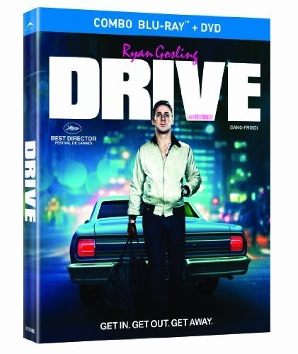 Pictures & Photos from Drive - IMDb