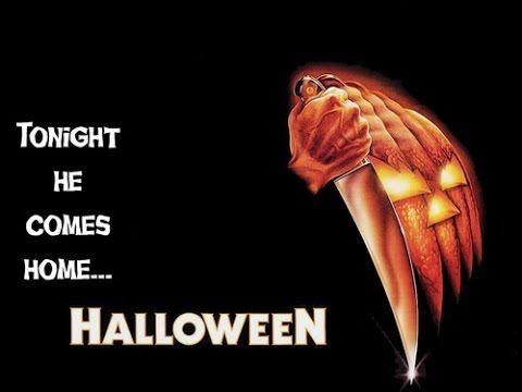 Halloween (1978) full movie nl