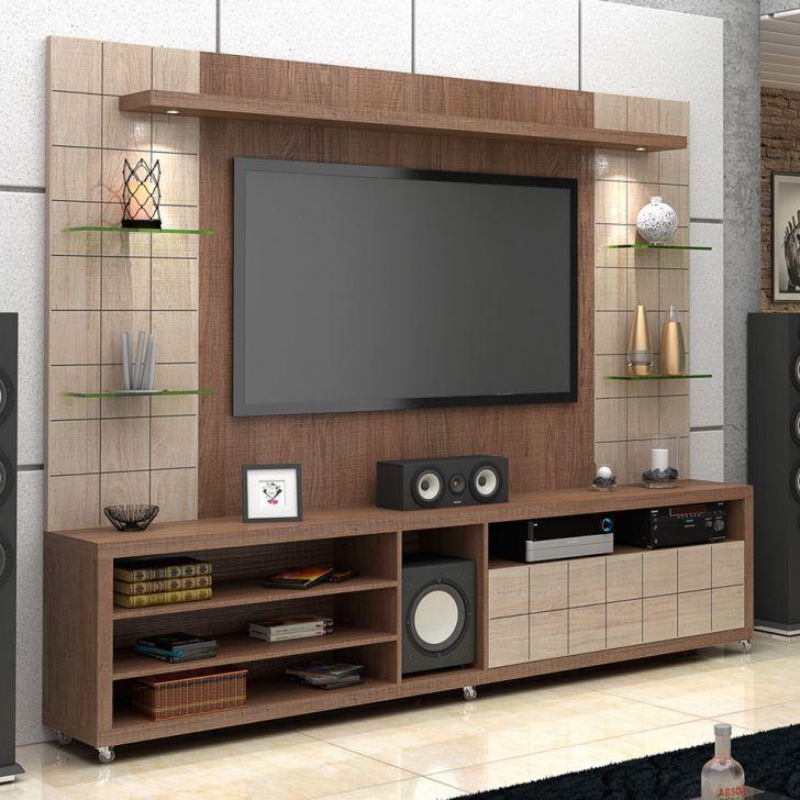 Pdf Tv Stand Wall Design Plans Diy Free Decorative Wood: Best 25+ Lcd Panel Design Ideas On Pinterest