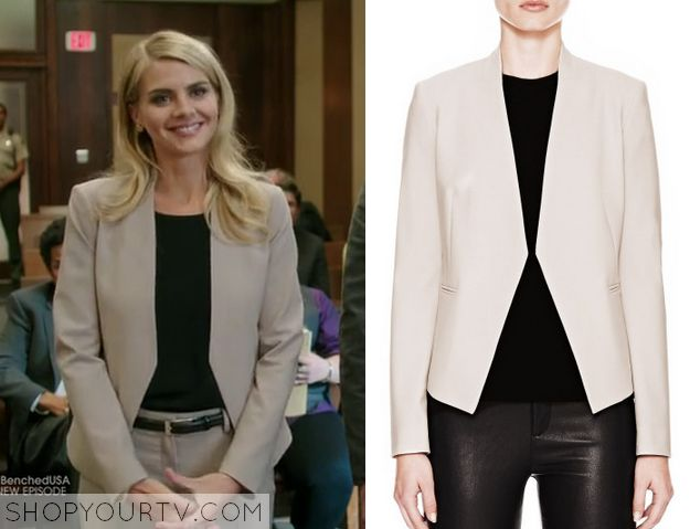 oakley benched jacket g0qq  17 Best images about Stuff to Wear: Business Attire on Pinterest  Women's  dress pants, Young professional and Skirts