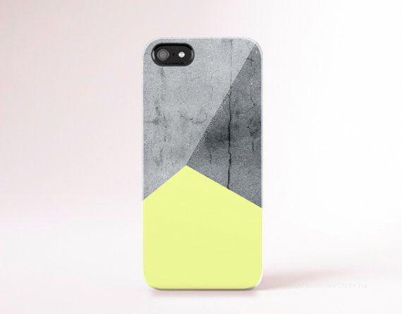 Csera phone cases