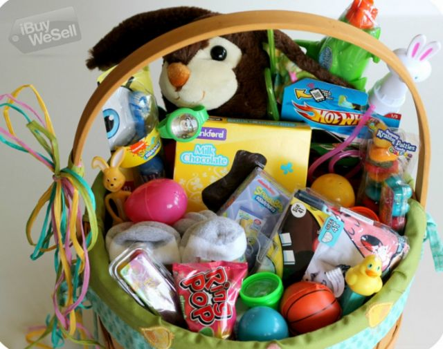 48 best easter australia images on pinterest easter bunny easter easterdecorationseastereggs freeadvertisingibuywesell freeadspostfreeads freeclassifiedssites easter basket negle Gallery