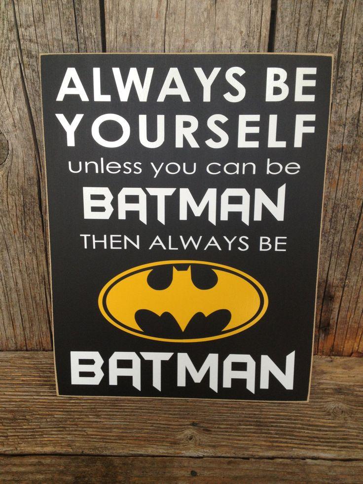 Batman bedroom – Batman Bathroom Accessories
