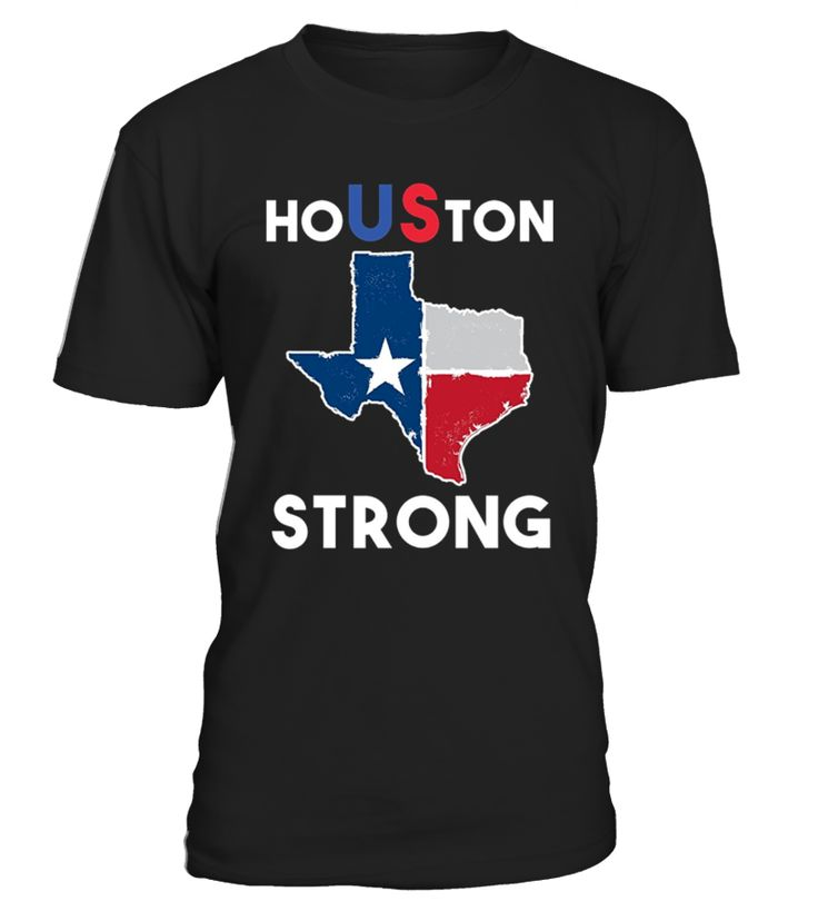 WE STAND WITH TEXAS. Show your support for fellow Americans in Texas affected by Hurricane Harvey. Buy for yourself or as a gift to a neighbor, friend, or family member to show them that you are praying for them. Stay Strong for Texas.   WE WILL REBUILD. Texans are tough, and whether you are from Houston, Corpus Christi, Rockport, or the surrounding areas, all of Texas is standing with you during this disaster of a flood.
