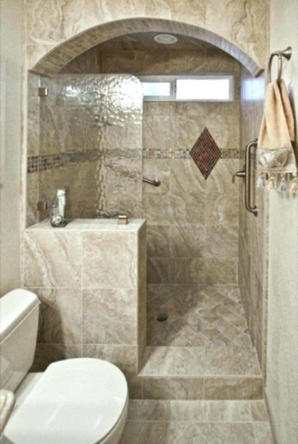 Bathroom Ideas For Small Spaces Ireland Bathroom Remodel Shower Bathroom Design Small Bathroom Remodel Master