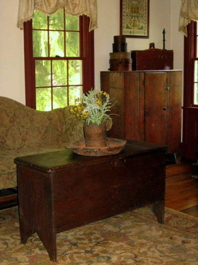 awesome home colonial living room furniture tv stand | 54 best Colonial and Primitive TV Cupboards, Stands and ...