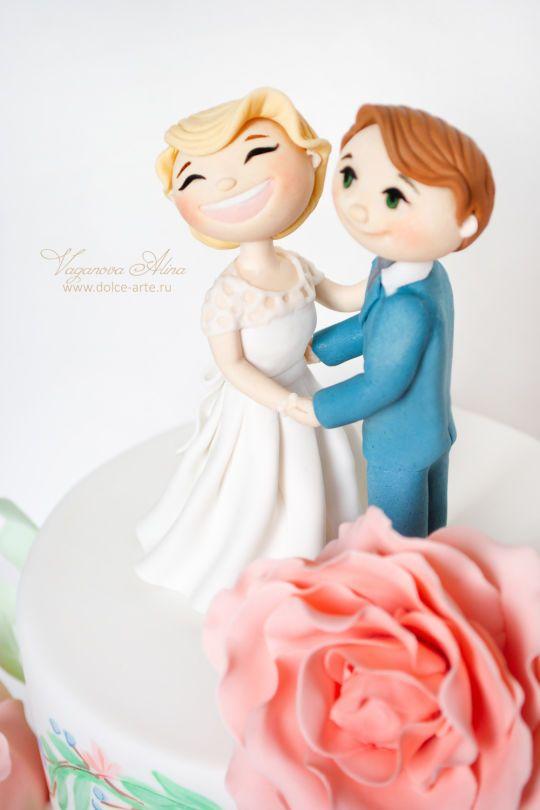 Кто изобрел торт наполеон фото 11