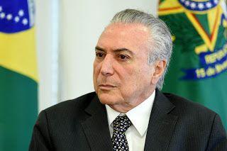 Taís Paranhos: Investigação da PF conclui que houve corrupção em ...