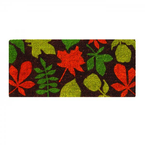 Leaf Estate Coir Mat (Multi Harvest) (1.00H X 40.00W X 18.00
