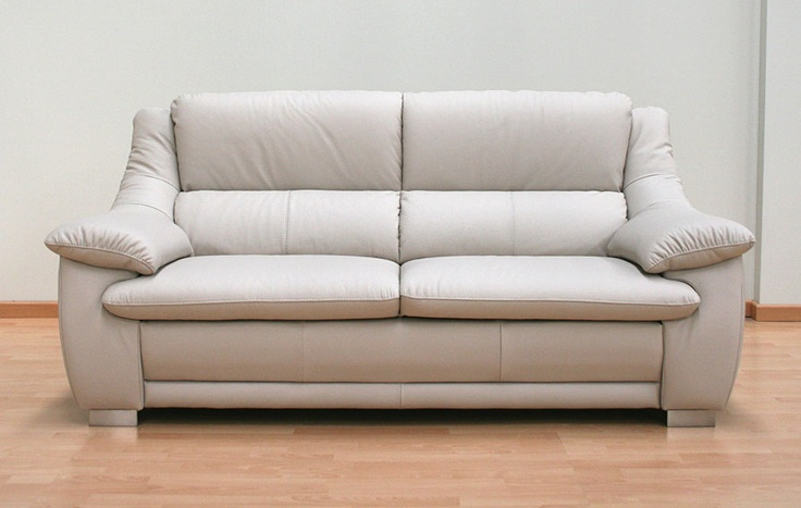 Mejores 12 im genes de sofas y butacas de piel en for Mejores sofas madrid