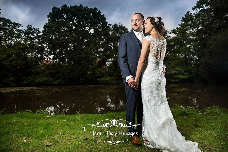 Wedding by the lake  #wedding #weddingday #bridalmakeup #weddings #bride #weddingphotography #weddingideas #weddingphotographer #love #weddinginspiration #weddingfun #weddingdress #weddingmakeup #makeupartist #makeup #bridalmakeupartist #bridetobe #weddingideas_brides #weddingdetails #mua #photooftheday #weddingphoto #weddingseason #ido #marriage #bridestory #weddingphotos #lake Powered by @TagOmatic