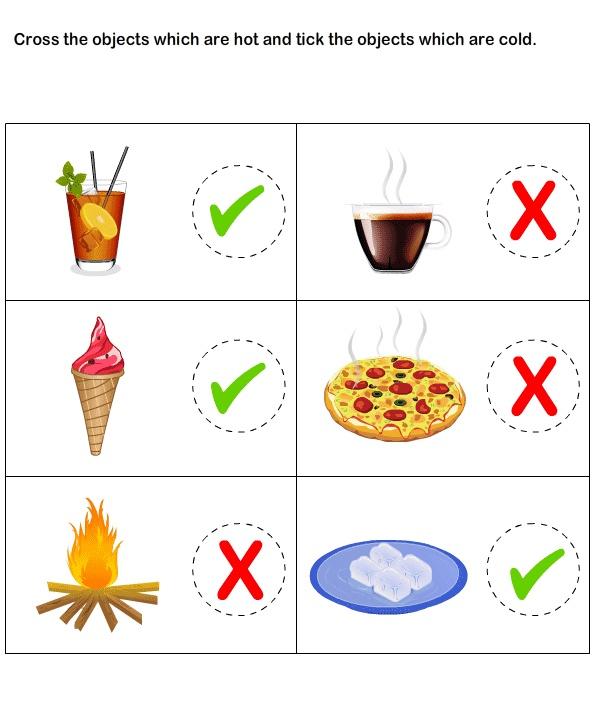 15 Best Grammar Worksheets Images On Pinterest Baby Games Baby