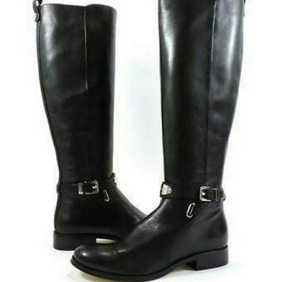 25  best ideas about Mk boots on Pinterest | Long boots, Winter ...