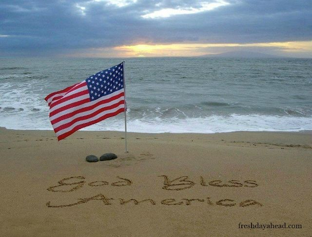 20 Verses and Quotes on Freedom to Remind Us - It Is Not Free, Remembering today, those who have sacrificed greatly, so that we can live free.