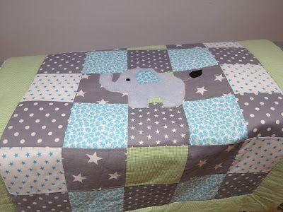 ber ideen zu patchworkdecke auf pinterest krabbeldecke patchworkdecke n hen und n hen. Black Bedroom Furniture Sets. Home Design Ideas