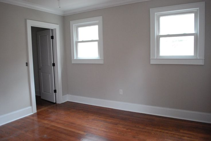 Paint Agreeable Grey By Sherwin Williams Love Greys