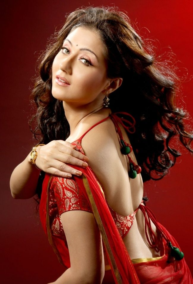 Swastika+Mukerjee+Hot+Photoshoot+Gallery+(3).jpg (650×953)