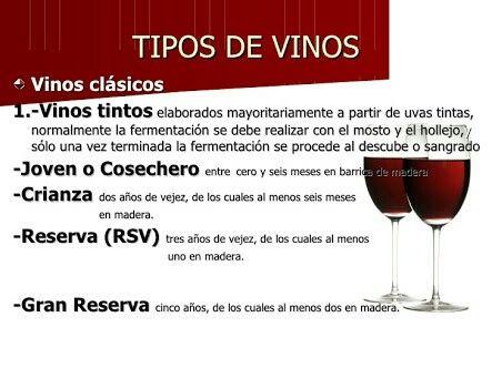 vino #tips #copas #Riedel #simplythebest #tableart #lorettavalle #cursos