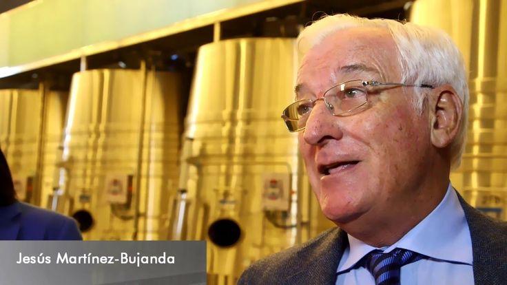 Valdemar, 125 años elaborando vino - Todovino