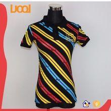 women polo shirt stock lot guangzhou clothing 2016 best buy follow this link http://shopingayo.space