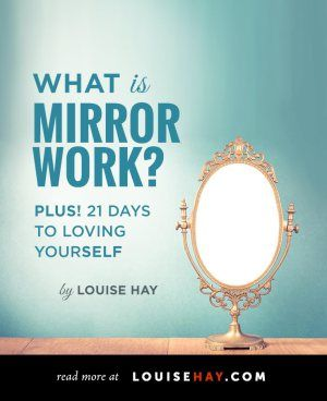inner child louise hay biography