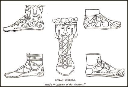 http://febriedethan.hubpages.com/hub/History-of-Sandals