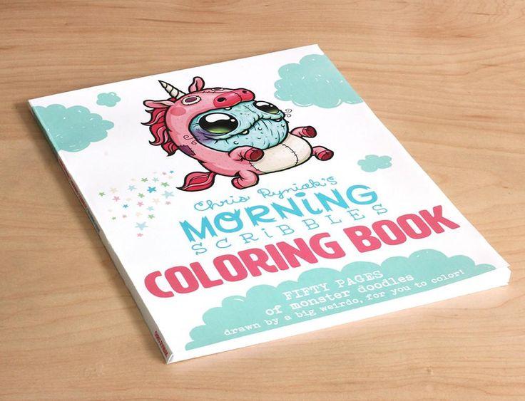 colorbook1_1024x1024.jpg 1.000×766 Pixel