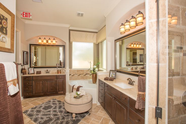 Village Builders® Woodforest Welcome Home Center  125 Hunter Hollow Place Montgomery, TX 77316  For pricing and more information on homes available in this beautiful community please visit: http://len.nr/1tu1LWM