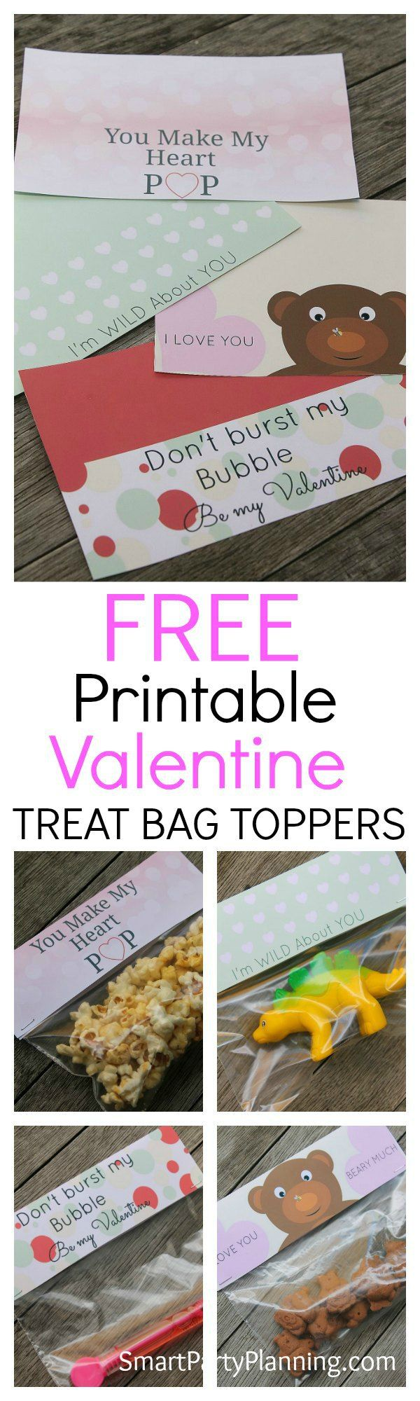 1923 best VALENTINE'S DAY PARTY THEME IDEAS images on Pinterest ...